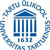 MSc programme in Robotics and Computer Engineering at University of Tartu thumb