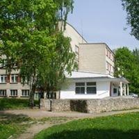 55 Vidusskola