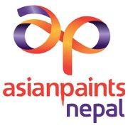 Asian Paints Nepal
