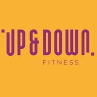 Up & Down Fitness