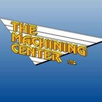 The Machining Center Inc.