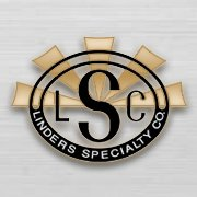 Linders Specialty Company