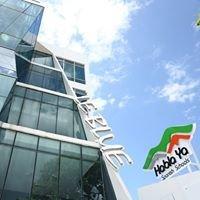 Habla Ya Spanish Schools - Panama City Campus