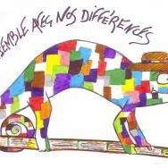 Association Vivre Ensemble Avec Nos Différences (V.E.A.N.D)