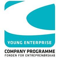 Company Programme Danmark