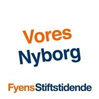 Vores Nyborg