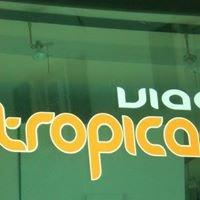 Viaggi Tropicana