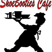 ShoeBooties Cafe