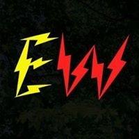 Elektrowstrząs