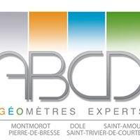 ABCD - géomètre expert et ingénierie