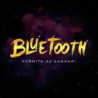 Bluetooth Live