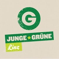 Junge Grüne Linz