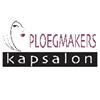Kapsalon Ploegmakers