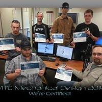 WITC Mechanical Design Technology
