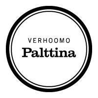 Verhoomo Palttina Oy