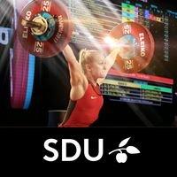Syddansk Elite - Uddannelse og elitesport