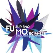 FU.MO. FUturismo MOrcianese