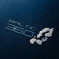 Baltic 360