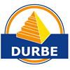 Durbe Russian Language Academy thumb