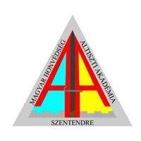 Magyar Honvédség Altiszti Akadémia (NCO Academy, Hungarian Defence Forces)