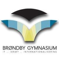 Brøndby Gymnasium
