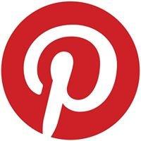 Pinterest New York