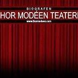 Thor Modéen Teatern