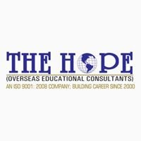 FREE Education in Europe : THE HOPE Overseas Education