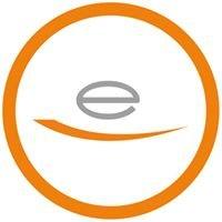 Espera productions