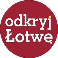 Odkryj Łotwę