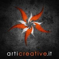 Arti Creative