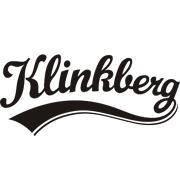 Klinkberg
