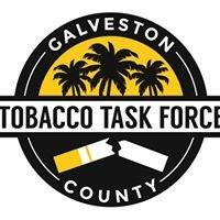 BACODA Tobacco Prevention Task Force - Galveston County TX