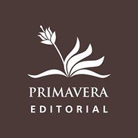 Primavera Editorial
