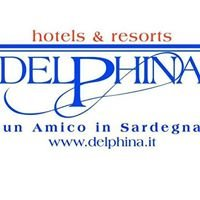 Delphina Hotels & Resorts Sardegna