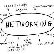 Utah Business Networking