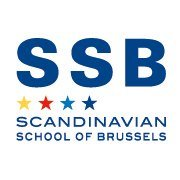 Scandinavian School of Brussels