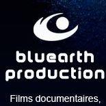 Bluearth Production