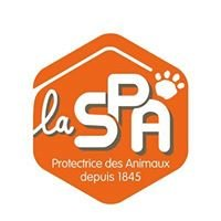 La SPA - Refuge de Poulainville - 80