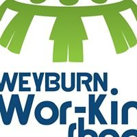 Weyburn Wor-Kin Shop Corp.