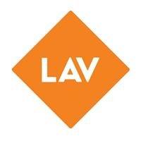 LAV Piacenza
