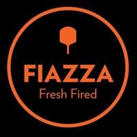 Fiazza Fresh Fired