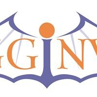 Viagginvidia - Agenzia Viaggi e Turismo