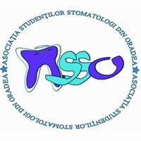 Asociatia Studentilor Stomatologi din Oradea