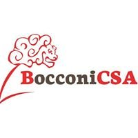BCSA - Bocconi Chinese Student Association