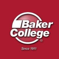 Baker College in Charlevoix