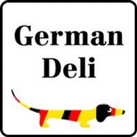 The German Food Store