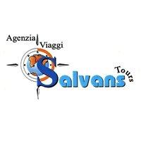 SalvansTours Gorizia