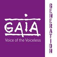 GAIA Generation