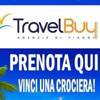 Travelbuy  Caltagirone
